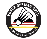 German Open 2017