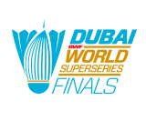 Dubai World Superseries Finals 2017